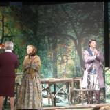 Видео — спектакль «Месяц в деревне» — ПРЕМЬЕРА — 20.12.2015 г.