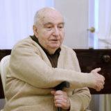 Борис Поюровский