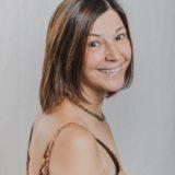 Татьяна Кондукторова (фото Екатерины Кулешовой)