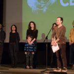 Фильм Наркас Искандаровой получил приз на фестивале «Святая Анна»