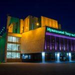 На фестивале в Турции Россию представили артисты иркутского Музыкального театра