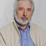 16-го апреля день рождения артиста Александра Курского