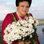 Людмила Зыкина – «Россия, вспомни о себе!»