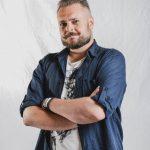 День рождения у артиста Романа Бреева