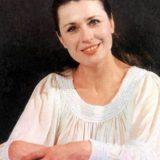 Валентина Толкунова — «Спешите делать добрые дела»