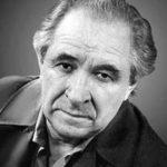 9 июня - день памяти народного артиста Евгения Алексеевича Лебедева