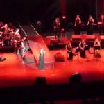 Мирей Матье — Ce n`est rien (запись с концерта в Кремле 14-го марта 2017 г.)