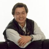 Николай Караченцов — «Дедушкин сундук»
