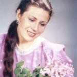 Валентина Толкунова - «Уходя, ничего не берите из прошлого»