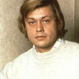 Николай Караченцов — Кленовый лист