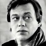 Николай Караченцов - «Всюду бегут дороги»