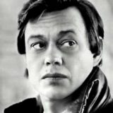 Николай Караченцов — «Всюду бегут дороги»