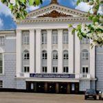 Семь премьер пермского театра оперы и балета