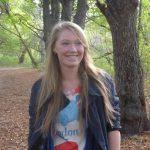 Маргарита Волкова: «Мне все хочется сыграть» — интервью с артисткой