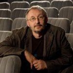 Ток-шоу «Действующие лица» на радио «Культура» с Вячеславом Долгачевым