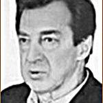 Виталий Ланской. Десять лет в Новом драматическом