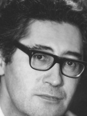 Борис Львов-Анохин — счастливые годы в театре