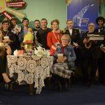Вампиловский фестиваль — не только спектакли…