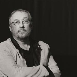 Слушаем программу «Тет-а-Тет» с участием Вячеслава Долгачева