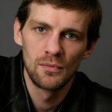 Кирилл Болтаев — артист Нового театра в 2000-2008 годах