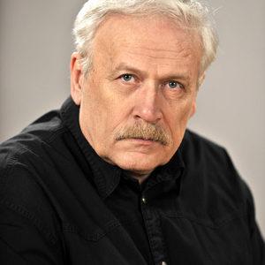 Борис Невзоров: «Петр Зайченко – мой любимый актер»