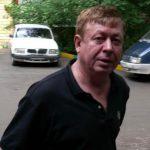 Памяти Александра Селина
