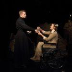 Новый театр примет участие в Розовском фестивале в Костроме и Ярославле