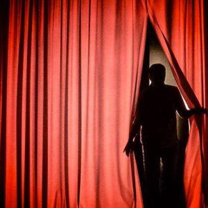 Театральное искусство, а также его виды и жанры