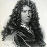 Творчество французского драматурга Жана Франсуа Реньяра
