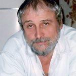 Сказки Сергея Козлова