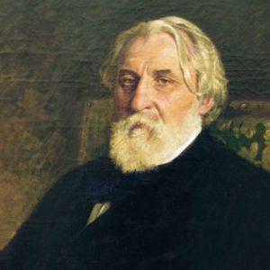 Иван Тургенев и его великий вклад в драматургию