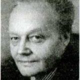 4. Геннадий Печников «Однокурсники» (Воспоминания о Викторе Монюкове)