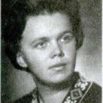 "1. Тамара Матюхина ""Родной дом"" (Воспоминания о Викторе Монюкове)"