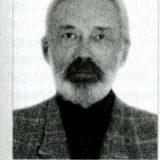 17. Александр Басилов «Ступени круга» (Воспоминания о Викторе Монюкове)