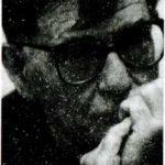 """16. Алексей Бартошевич """"Идеальный спутник"""" (Воспоминания о Викторе Монюкове)"""