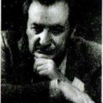 27. Алексей Головин «Надежная дружба» (Воспоминания о Викторе Монюкове)