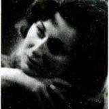19. Ирина Романова «Он был оттуда» (Воспоминания о Викторе Монюкове)