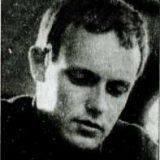 26. Леон Райнер «Тепло души» (Воспоминания о Викторе Монюкове)