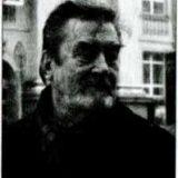28. Николай Рушковский «Родной город стал чужим» (Воспоминания о Викторе Монюкове)