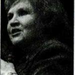 31. Нина Гуляева «В жизни бывает всякое…» (Воспоминания о Викторе Монюкове)