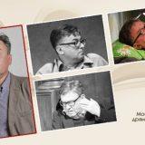 50 лет Дмитрию Шиляеву