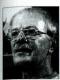 39. Альберт Филозов «Метод физических действий» (Воспоминания о Викторе Монюкове)