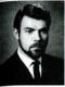 45. Анатолий Семенов «Неписаные законы» (Воспоминания о Викторе Монюкове)
