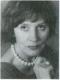 50. Ирина Лаврентьева «Мой Пигмалион» (Воспоминания о Викторе Монюкове)