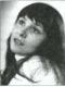 54. Майрита Круминь-Гулбе «А море шумит…» (Воспоминания о Викторе Монюкове)