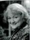 47. Тамара Абросимова «Алгеброй гармонию поверить» (Воспоминания о Викторе Монюкове)