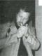 62. Александр Кондрашов «Урок» (Воспоминания о Викторе Монюкове)