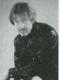 60. Василий Куприянов «Внимание мастера» (Воспоминания о Викторе Монюкове)