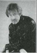 """60. Василий Куприянов """"Внимание мастера"""" (Воспоминания о Викторе Монюкове)"""