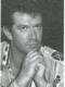 70. Владимир Машков «За-ме-ча-тельный человек» (Воспоминания о Викторе Монюкове)